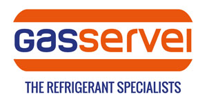Gas Servei - The refrigerant specialists